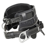 Bashlin Backsaver Lineman's Belt