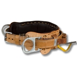 Bashlin Floridian Lineman's Body Belt