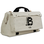 "Bashlin 22"" Canvas Tool Bag"