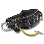 Bashlin Lineman Belt - Maverick