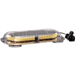 SHO-ME Low-Profile LED Strobe Light