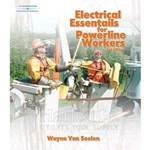 Electrical Essentials For Powerline Workers - 2nd Edition