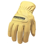 Youngstown FR Arc Rated Leather Work Glove