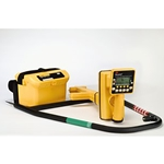 3M™ Dynatel™ Cable/Pipe/Fault and Marker Locator