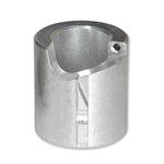 "Ripley Bushing For WS5 Stripper 0.636""-0.660"""