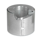 "Ripley Bushing For WS6 Stripper 1.236""-1.260"""