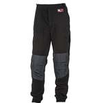 DragonWear FR EXXTREME™ Over-Pants
