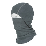 DragonWear  Cold Warrior™ FR Balaclava Gray SOLD OUT