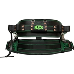Buckingham BuckLite LinePro™ Belt