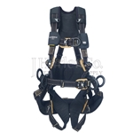 DBI SALA ExoFit NEX™ Arc Flash Climbing Harness