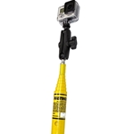 Hastings 30' GoPro Hot Stick