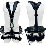 Buckingham LINEPRO™ Tower Harness