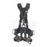 DBI SALA ExoFit NEX™ Lineman's Suspension Harness
