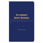The Lineman's Pocket Reference