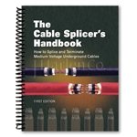 The Cable Splicer's Handbook