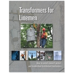 Transformers For Linemen