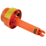 Klein Broad-Range High Voltage Detector Non-Contact