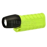 Mini eLED Waterproof Pocket Light With Hat Clip