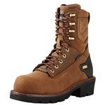 Ariat Powerline H2O Climbing Boot