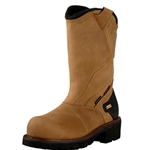 Ariat Powerline H2O Pull On Boot