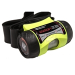 UK Vizion® Hard Hat Headlamp