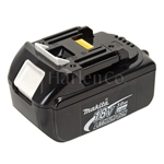Greenlee 18V Lithium Ion Battery