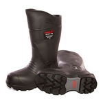 Tingley 100% Waterproof Flite™ Boot