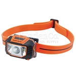 Klein Tools Hard Hat Headlamp