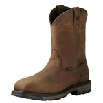 Ariat Workhog® Wellington H2O Square Toe Boot