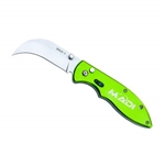 MADI Spring Assisted Knife With Safety Lock