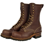 "White's 10"" Centennial Composite Toe EH Lineman's Boot"