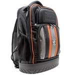 Klein Tradesman Pro Tablet Backpack