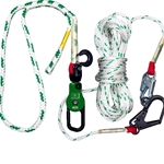 Buckingham OX BLOCK™ Handline with OX HOOK™