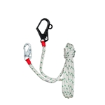 OX HOOK™ Handline Assembly