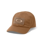 Oakley SI Cotton Coyote Cap