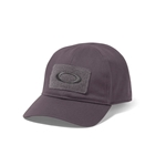 Oakley SI Cotton Shadow Cap