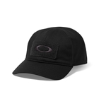 Oakley SI Cotton Black Cap