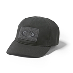 Oakley SI Shadow Cap