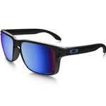 Oakley Holbrook™ PRIZM™ Deep Water Polarized Glasses
