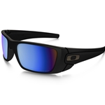 Oakley Fuel Cell™ Prizm™ Polarized Glasses