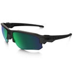Oakley SI SPEED JACKET™ PRIZM™ Maritime Black Glassses