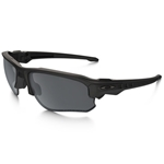 Oakley SI SPEED JACKET™ Black/Gray Glasses