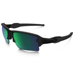 Oakley SI Flak™ 2.0 XL PRIZM™ Polarized Glasses