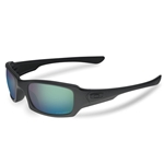 Oakley SI Fives Squared™ Prizm™ Polarized Glassses