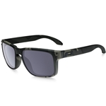 Oakley Holbrook™ Multicam® Black/Gray Glasses