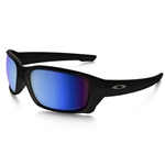 Oakley Straightlink Prizm™ Deep Water Polarized Glasses