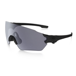 Oakley Industrial TOMBSTONE™  Black/Gray Glasses