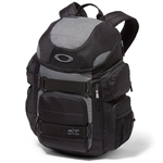 Oakley Enduro 30L 2.0 Blackout Backpack