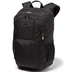 Oakley Enduro 22L 2.0 Blackout Backpack
