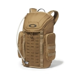 Oakley Link Pack Miltac Coyote Backpack